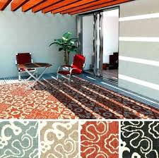 waterproof rugs for patio medium size of outside carpet large outdoor mats plastic decks canada outdoor deck rugs large patio carpets