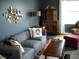 living room ideas with blue sofa. sofas : wonderful home decor with grey sofa to go living room ideas gray wall paint decorating in modern bedroom walls tags beach condo blue couch what a