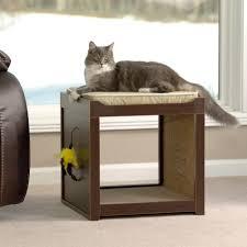 modern pet furniture. Beautiful Modern Pet Furniture