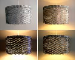 cheap drum pendant lighting. Linen Pendant Light Unique Drum Shades Uk Lamp Shade Cheap Frames \u2013 Erkkerifo Lighting R