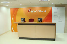 bank and office interiors. Bank And Office Interiors. Hi-tech Have Milestone Of Completing More Then 10- Interiors