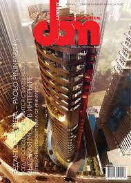 Dom 34 by Dom Magazin - issuu