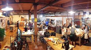 at the chicago school of shoemaking and leather arts we are passionate about fostering the skills and techniques of a wide range of leather work and