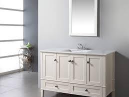 exquisite charming 18 bathroom vanity bathroom alluring vanity 18 deep depth help with tight master bath