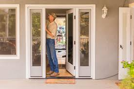 Modern Patio Doors Is It Time To Upgrade Your Patio Doors Moules Tehama County