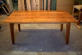 cherry dining table. Cherry Dining Table Simple Decor Innovative Ideas Solid
