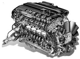 what is this engine part getting to know my m54 engine bay i was trying to keep mostly to pictures especially in situ pictures but this cutaway diagram of the bmw m54 engine is too revealing to pass up