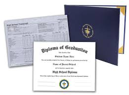 transcript service home educators association of virginia diploma transcript and cover