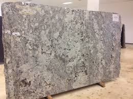 Super White Granite Kitchen Granite Slabs St Louis
