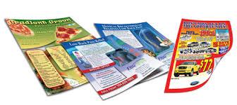 Discount Flyer Printing Print Color Flyer Omfar Mcpgroup Co
