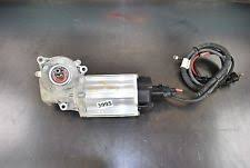 buick lacrosse power steering pumps parts 13 16 buick verano lacrosse electric power steering assist motor wiring harness fits buick lacrosse