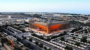 اقتصادي / الهيئة الملكية بالجبيل تنظم ندوة حول نمو الصناعات التحويلية في  المملكة وكالة الأنباء السعودية