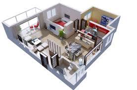 100 home design 3d gold manual procreate for ipad life