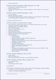 Airline Resume Samples Airline Resume Sample