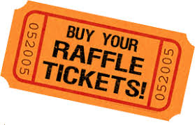 images of raffle tickets raffle tickets wauconda memorial day parade