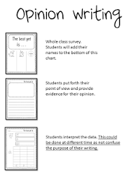 how to write a strong personal opinion essay topics what are good topics for opinion essays answers com
