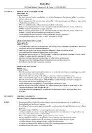 Hearing Instrument Specialist Sample Resume Hearing Instrument Specialist Sample Resume Shalomhouseus 7