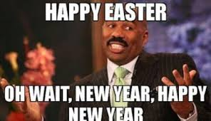 Image result for happy new year funny realtor memes