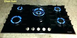 gas on glass cooktops best cookware for glass best cookware for glass disadvantages of glass top gas on glass cooktops