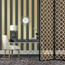 l and stick mirror roll stripes are self adhesive individual stripes sold in a roll wide l and stick mirror roll smart tiles