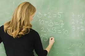 online elementary algebra homework help services essay help elementary algebra2