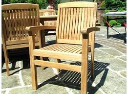 teak patio furniture top outdoor teak patio furniture and chunky outdoor teak bench teak outdoor furniture