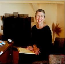wendy-morrison-portrait - Wendy Morrison - College Choices
