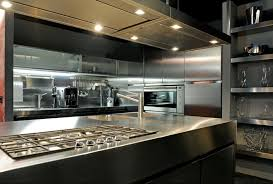 Kitchen Design For Restaurant Best Inspiration Ideas