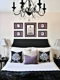black chandelier for bedroom pictures ideas also incredible chandeliers crystal including outstanding master house plans closet suite and charming tab