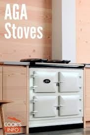 Aga Kitchen Appliances 17 Best Images About Kitchen Tools Appliances On Pinterest