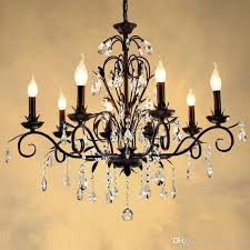 ceiling mounted led light fixtures white black antique lamp res dining room crystal chandelier living room bar clothing chandelier ceiling fan