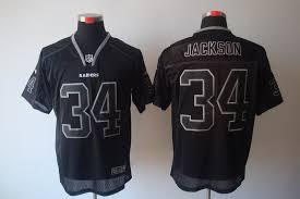 wholesale Out Jersey Out Out 20 Nfl discount Nhl Cheap Oakland Jerseys Football Raiders Mcfadden Footba Black cheap Lights