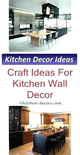 Apartment Kitchen Decorating Ideas Cool Kitchen Theme Sets Kitchen Theme Ideas For Apartments Kitchen Theme
