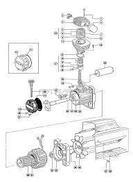 240v motor starter wiring diagram images 240v motor starter wiring diagram for jenny air compressor car