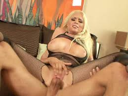 Big tits natural pictures porn Monster silicone boobs
