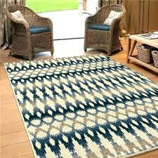 aztec area rug print rug runner rug medium size of area area rug southwestern area rugs