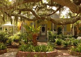 Tybee Island Bed and Breakfast Inn Tybee Island near Savannah