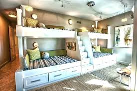 track lighting bedroom. Simple Lighting Bedroom Track Lighting Ideas  In Under Bed Storage With   With Track Lighting Bedroom