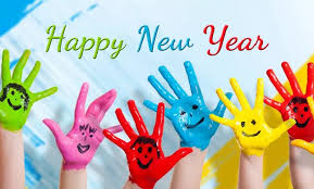 Image result for happy new year 2020 wishes religious