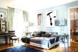 Bedroom With Large Windows Bedroom Minimalist Awesome ...