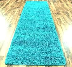 teal carpet runners blue carpet runner teal carpet runner turquoise hall runner rugs a modern rugs