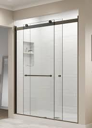 glass sliding shower doors frameless. 5584 Glass Sliding Shower Doors Frameless