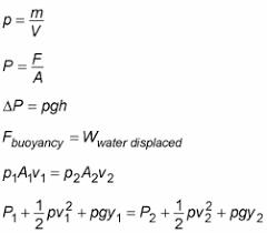 fluid flow rate equation. image2.png fluid flow rate equation r
