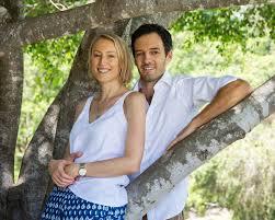 Melanoma Patients Australia Survivor Stories - Belinda Smith