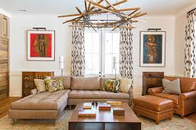 old modern furniture. Interior Designer Cortney Bishop Created A Warm And Modern Beach Home By Combining Pieces That Incorporated Old Furniture L