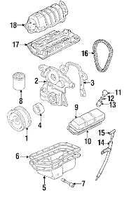buick regal parts