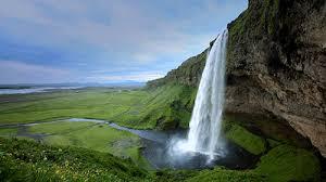 Bildergebnis für 冰岛的水