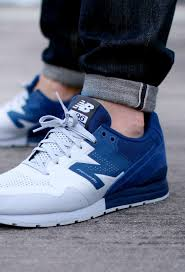 new balance shoes for men white. new balance mrl996fu via asphaltgoldbuy it @ asphaltgold | allike shoes for men white