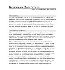 work essey for u film review sample essays