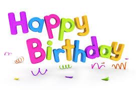 happy happy birthday to shep